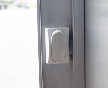 PHOTO OF LIGHT SWITCH 21663