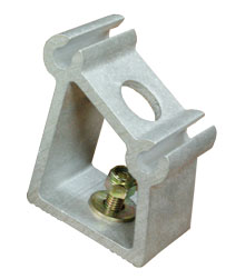 Photo of Riser bracket